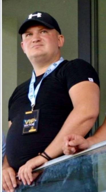 Заступник прокурора Закарпатської області уник переатестації, влаштувавшись на роботу в офіс Генпрокурора