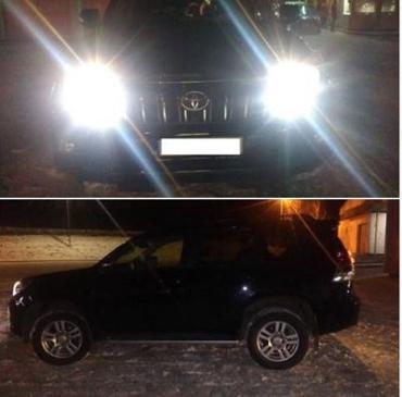 """Пограничники КПП """"Тиса"""" задержали угнанный на Закарпатье дорогой джип"""