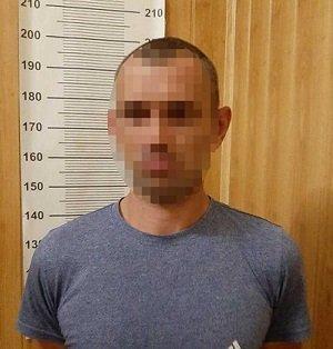 Жестокое убийство в Закарпатье: Избитого до полусмерти человека привезли к матери домой