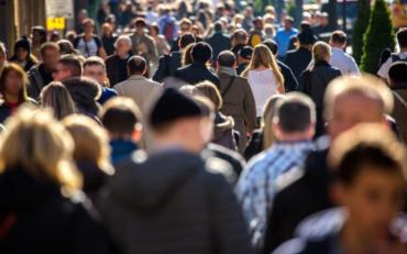 Украинскоеправительство будет вести контроль безработных