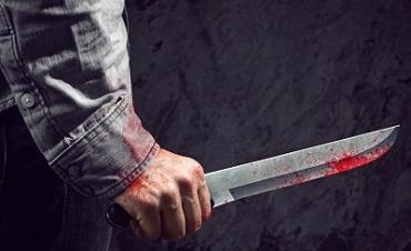 На Закарпатье несовершеннолетний убил ножом своего товарища