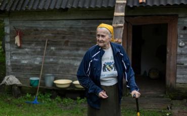 В Украине налог на недвижимость вырос на 133%