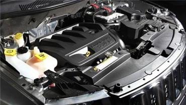 ТОП-3 супер надежных моторов от экспертов