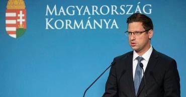 Дещо про нові жорсткі правила в'їзду до Угорщини