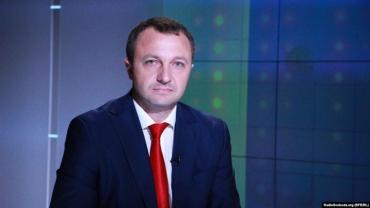 Сын известного уроженца Закарпатья будет защищать государственный украинский язык