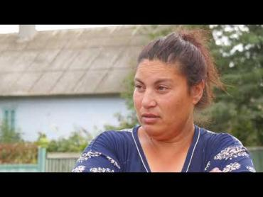 """Десять лет сексуального рабства """"терпела"""" 13-летняя девочка"""