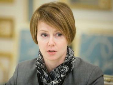Зеленский не готов расплачиваться бюджетом Украины за русофобию Зеркаль