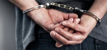 """В Закарпатье зз райотдела полиции спокойно убежал """"окольцованный"""" преступник"""