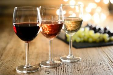 Один із районів Закарпаття отримає єврогранти на реалізацію проєкту «Карпатська академія спадщини виноробства»