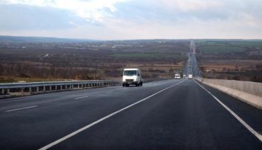 Українські водії відтепер мають інтерактивну мапу безпеки на дорогах