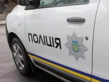 Крупная автокатастрофа на трассе Киев — Чоп: много погибших и травмированных