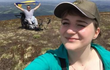 Инвалидность - не приговор! Как ветеран АТО горы Закарпатья покоряет (ФОТО)