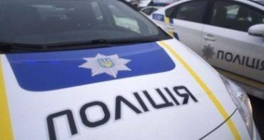 Поліція Закарпаття поділилася подробицями гучного вуличного пограбування в Ужгороді
