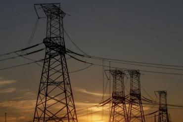 Різниця в цінах на електрику: вартість електроенергії в Україні у шість разів вища, ніж у Словаччині