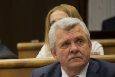 Петер Марчек