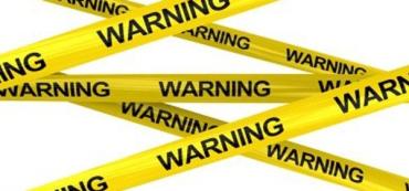 1 В ДСНС предупредили о серьезной угрозе в Закарпатье