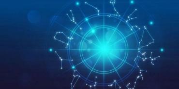 Звездный гороскоп на 14 июля для всех знаков Зодиака: что нас всех ждет?