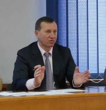 В Ужгороді суд продовжить розгляд відразу 6-ти правопорушень мера Богдана Андріїва