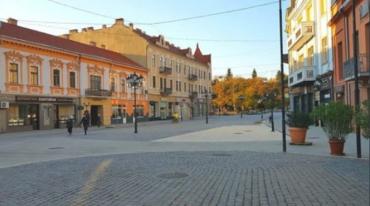 За три останні роки Ужгород витратив на капремонти 725 млн грн — скільки при цьому вкрали?
