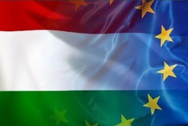 Без змін! Блокування зближення України з НАТО з боку Угорщини триває