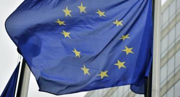 Все забыли, что идея создания ЕС принадлежала Гитлеру