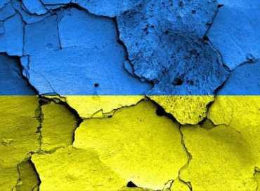 После этой власти в Украине останутся только руины