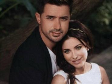 Любовь прошла: Ани Лорак подала на развод