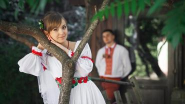 Совет Европы ожидает от Словакии более выразительной поддержки украинского языка