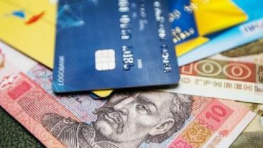 Особливості повернення валютних позик