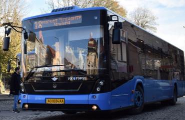 Грозит ли украинцам остановка транспорта в городах из-за локдауна