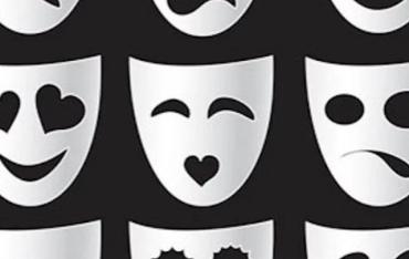 Если вы хотите оставаться анонимом в интернете поможет полезный сервис