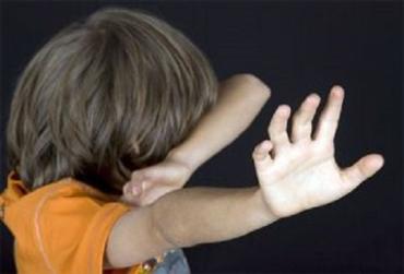 В Киеве 13-летний школьник изнасиловал семилетнего мальчика