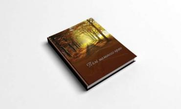 Beautiful book published in Ukraine