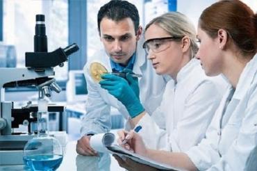 Коронавирус: Украина начинает клинические исследования отечественного лекарственного средства