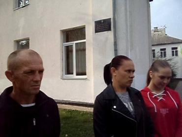 В школе на Закарпатье ученице подсыпали виагру в напиток