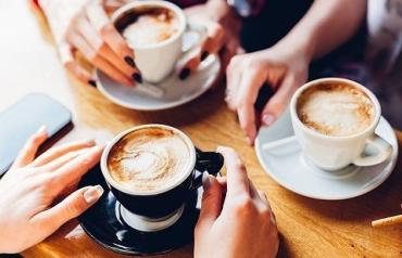 В кофе нашли неожиданную, но полезную особенность
