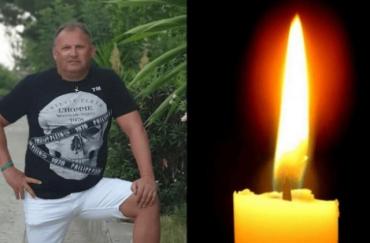 Житель Закарпатья скончался от коронавируса во время отдыха в Турции