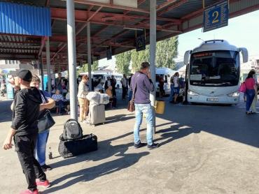 Украинцы в ТОПе: В Словакии опубликовали статистику по заробитчанам