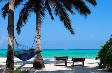 Куда в отпуск?: Самые популярные направления и условия въезда