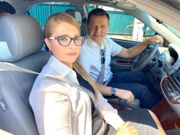 """Юля+Олег : объединение """"зозули"""" и """"чихуахуа"""" — это все, что вам нужно знать"""