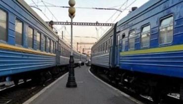 4 часа на дорогу: Укрзализныця запускает новый скоростной поезд Мукачево – Львов