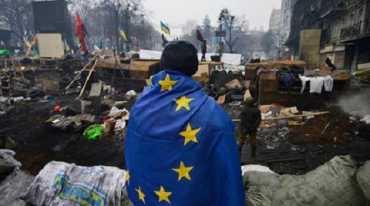 Как в мире воспринимают Украину