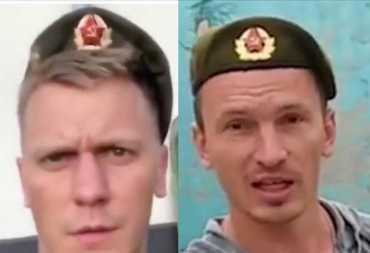 Провальная забастовка и фейковый флеш-моб спецназа: Итоги протеста в Беларуси