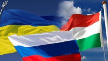 Языковый опрос: В Закарпатье люди думают, как европейцы