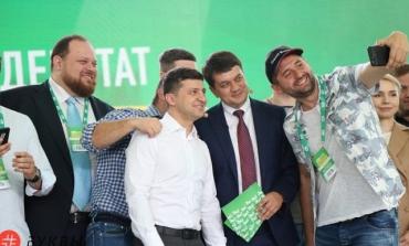 В этом году ЗЕ-чиновники задекларировали биткоинов на 75 млрд грн