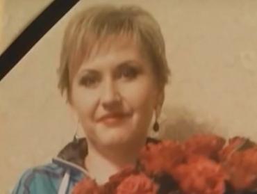 Не хватает судей: В Закарпатье врач, допустивший смерть роженицы может избежать наказания
