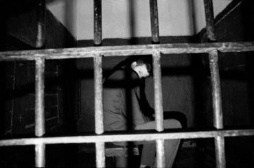Альтернатива уголовной ответственности для несовершеннолетних преступников