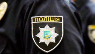 Поліція столиці Закарпаття затримала чоловіка, який грабонув двох ужгородців