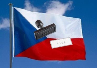 МИД Чехии сообщило радостную новость для многих иностранцев