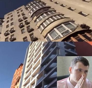 Криклия уличили в сокрытии доходов: Расследованием займется комиссия в Раде